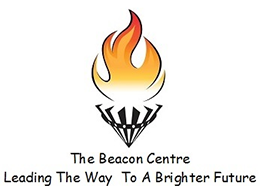 The Beacon Centre Logo